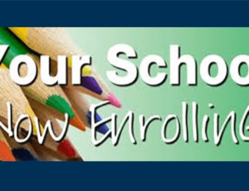 Enrollment During School Closure